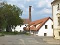 Image for Chatau Brewery / Zámecký pivovar, Hrotovice, Czech republic