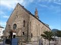 Image for Cattedrale Santa Maria Assunta - Bolzano, Trentino-Alto Adige, Italy