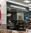 Image for Starbucks - Target #3274 - Anaheim, CA