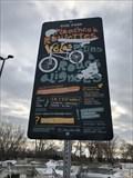 Image for Parc de planche à roulettes - Boucherville, Québec