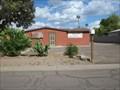 Image for Centro Evangelistico Church of God - Chandler, AZ