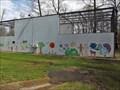 Image for Jackson Park - Longview, TX