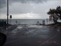 Image for Shoal Bay Boat Ramp, Port Stephens, NSW