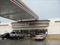 Image for Pinellas Bayway 7-Eleven - St Petersburg, FL