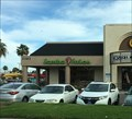 Image for Jamba Juice - Rosecrans St. - San Diego, CA