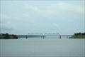 Image for Chattahoochee River Bridge -- Eufala AL