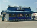 Image for White Castle - Carlyle Avenue - Belleville, Illinois