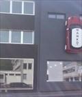 Image for Hanko - Koblenz - RLP - Germany