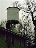 Image for Pelzer Old Water Tower