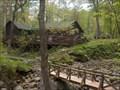 Image for Rapidan Camp - Shenandoah National Park, VA
