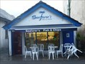 Image for Seafarer's Fish & Chips - Bowness-on-Windermere, Cumbria, UK.