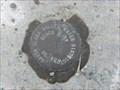 Image for SCVWD  Bench Mark No. 125