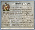 Image for Hyett House - Westgate Street, Gloucester, UK