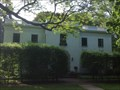 Image for Herbert Stern House (East Avenue Historic District) - Rochester, NY