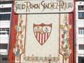 Image for Ramón Sánchez Pizjuán - Sevilla, Spain