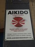Image for Aikido Praha Vinohrady  - Praha 2, CZ