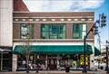 Image for 502 S. Main St. – Joplin Downtown Historic District – Joplin, Missouri