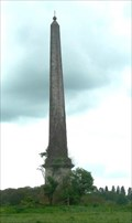 Image for Umberslade Obelisk