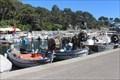 Image for Port du Poussaï - Saint-Raphaël, France