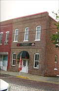 Image for 517 Nichols Street - Downtown Fulton Historic District - Fulton, MO