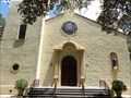 Image for OLDEST - Catholic Church In Continuous Use in Wharton County, East Bernard, TX