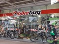 Image for bikebug, Pacific Highway - North Sydney, NSW, 2060