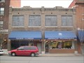 Image for Sapulpa Downtown Historic District - 204-206 E. Dewey - Sapulpa, OK