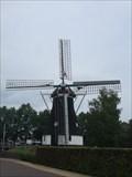 Image for Molen van Rolde - Rolde NL