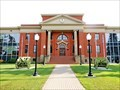 Image for CNHS - Wetaskiwin Court House - Wetaskiwin, AB