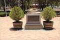 Image for Ceduna Cenotaph - Ceduna, South Australia