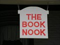 Image for The Book Nook