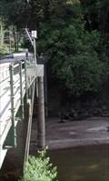 Image for Peachtree Creek at Northside Dr. – Atlanta, GA.