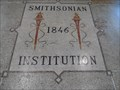 Image for Smithsonian Institution  -  Washington, DC