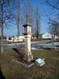 Image for Wayside shrine - Kleinengersdorf, Austria