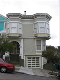 Image for Noe Valley House - San Francisco, CA