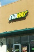 Image for Subway - SR 56, Wesley Chapel, FL
