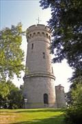 Image for Wartenberg --- Calbe/Saale, Sachsen-Anhalt, Germany
