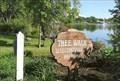 Image for Tree Walk Sesquicentennial - Washington, MO
