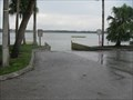 Image for Lake Hollingsworth Boat Ramp - Lakeland, FL