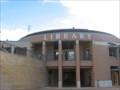 Image for Orinda Library - Orinda, CA