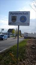 Image for Dierdorf - RLP - Germany