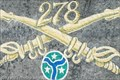 Image for Fort Irwin's Finest - Fort Irwin, CA