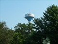 Image for Water Tower in Crooks, SD