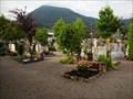Image for Waldfriedhof Wörgl - Tirol, Austria