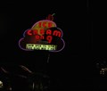 Image for Ice Cream on 9, Howell, NJ