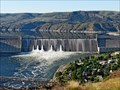 Image for Grand Coulee Dam Redux - Grand Coulee, WA