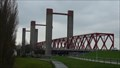 Image for Spijkernissebridge - Spijkenisse, The Netherlands