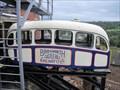 Image for Bridgnorth Cliff Railway - Bridgnorth, Shropshire