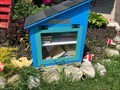 Image for Little Free Library #66758 - Caledonia, ON