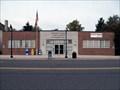 Image for Egg Harbor City, NJ 08215